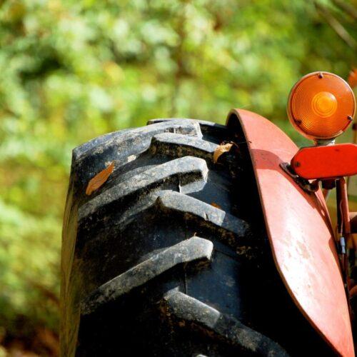 Τάσος Μπαρτζώκας: Εργάζομαι συστηματικά και αθόρυβα για τα αγροτικά ζητήματα που απασχολούν την Ημαθία
