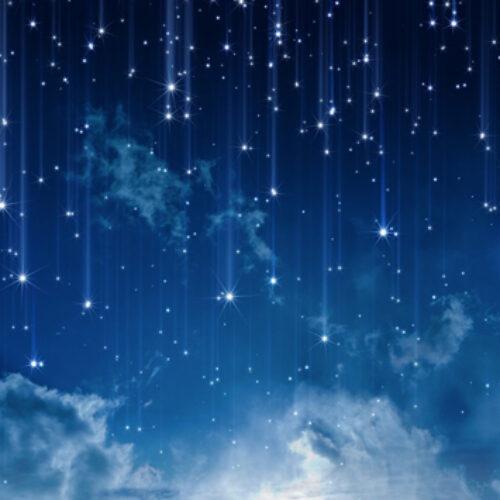 """""""Μεγαλυνάρι"""". Τερψιχόρη Παπαστεφάνου - Χορωδία Τρικάλων - Δανάη Μπαραμπούτη - ποίηση  Νικηφόρου Βρεττάκου"""