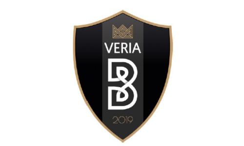 Ποδόσφαιρο: Έκφραση δυσαρέσκειας του ΝΠΣ ΒΕΡΟΙΑ για την φιλοξενία του ΓΑΣ ΙΑΛΥΣΟΣ στην Ρόδο