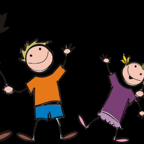 Δήμος Βέροιας: Πρόγραμμα δωρεάν εκπαίδευσης γονέων - 'Εναρξη, Ιανουάριος του 2020