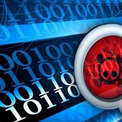 """""""Διαδικτυακή... περικύκλωση - Πώς να προστατευτείτε από τον ιντερνετικό καπιταλισμό που... καραδοκεί"""" γράφει η Υπατία Κοκκινάκη"""
