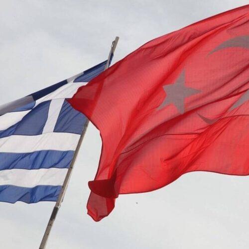 """""""Πολιτικοί, δημοσιογράφοι και «προσωπικότητες» πιέζουν για «συμβιβασμό» με την Τουρκία"""" γράφει ο Σταύρος Χριστακόπουλος"""