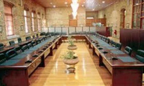 Δήμος Βέροιας: Τα θέματα ημερήσιας διάταξης στο 3ο Δημοτικό Συμβούλιο Παίδων και τα ονόματα των εισηγητών