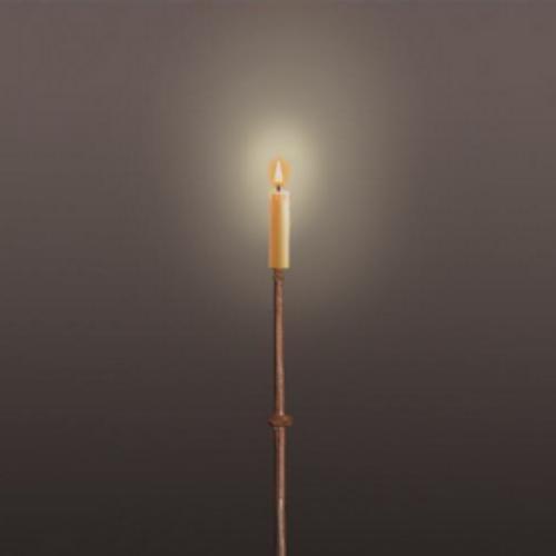 """Βυζαντινό Μουσείο Βέροιας: Εγκαίνια έκθεσης """"Φωτίζοντας τόπους σκοτεινούς"""""""