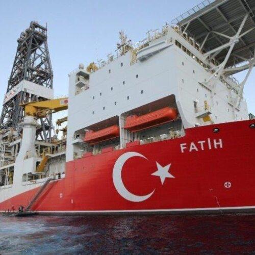 """""""Τουρκική προκλητικότητα - Πρέπει να πούμε νωρίς την αλήθεια στους Έλληνες"""" γράφει ο Μανώλης  Κοττάκης"""