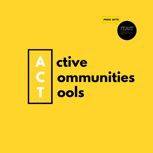 Αρχίζει σειρά νέων εργαστηρίων στη Δημόσια Βιβλιοθήκη της Βέροιας - Κάλεσμα για συμμετοχή