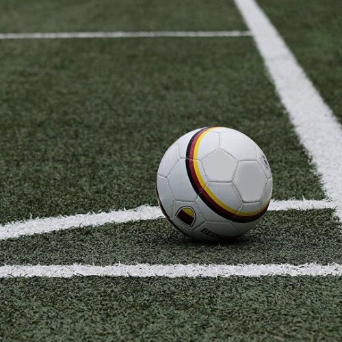 Ταυτοποιήθηκαν τα στοιχεία 22 ατόμων για συμμετοχή σε επεισόδια σε ποδοσφαιρικό αγώνα στην Ημαθία