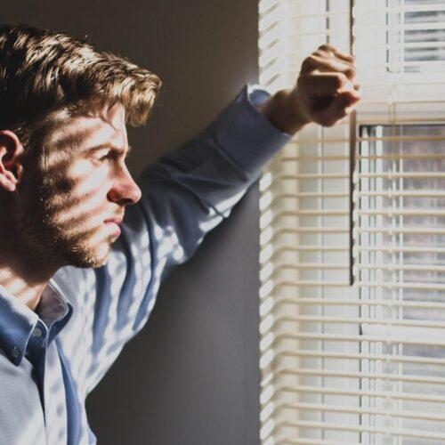 Φυσικό αντικαταθλιπτικό φέρνει χωρίς παρενέργειες αποτελέσματα σε τρεις εβδομάδες