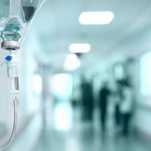 Αυξάνεται το κύμα της γρίπης - Τα περιστατικά που κατέγραψε ο ΕΟΔΥ