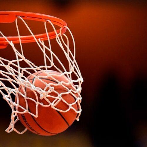Μπάσκετ: Ήττα στην παράταση για τους Αετούς Βέροιας