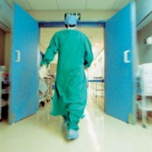 """Μπαίνουν οι ιδιώτες στα νοσοκομεία - Κικίλιας: """"Δημόσια δωρεάν αλλά όχι απαραίτητα κρατική υγεία"""""""