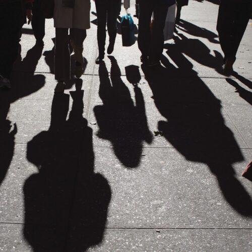 Τέσσερα προγράμματα κατάρτισης 80 μακροχρόνια ανέργων στην Ημαθία θα υλοποιήσει η Περιφέρεια Κ. Μακεδονίας