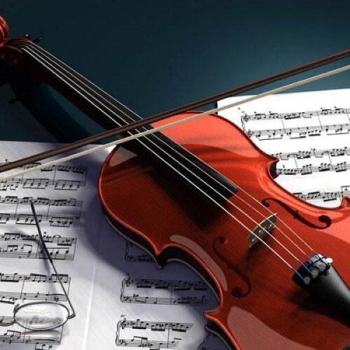 Σύλλογος Εκπ/κων Ημαθίας: Ψήφισμα για άμεση λύση στο πρόβλημα των αποφοίτων μουσικών τμημάτων