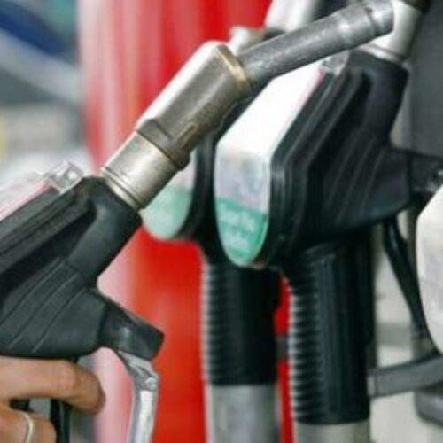 Καύσιμα: Νέες αυξήσεις λόγω... βιοαιθανόλης