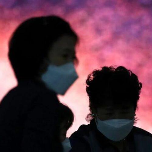 Πνευμονολόγοι για κορονοϊό: Όχι στη διασπορά πανικού - Να προφυλαχτούμε σωστά και υπεύθυνα