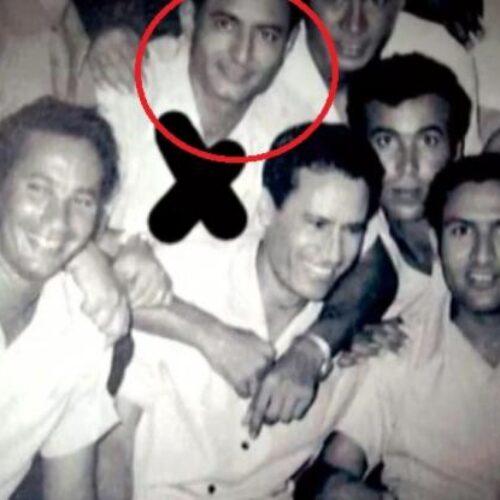 Ποιος είναι ο Χαλίφα Χαφτάρ - Από τον Καντάφι στις ΗΠΑ και πίσω στη Λιβύη
