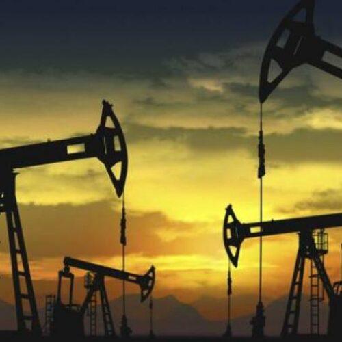 Λιβύη: Ο Χάφταρ έκλεισε τις στρόφιγγες του πετρελαίου λίγο πριν τη διάσκεψη του Βερολίνου