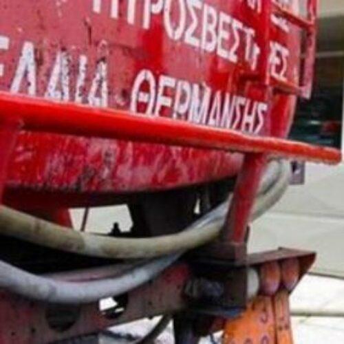 Στη Βουλή αίτημα για μείωση του Ειδικού Φόρου Κατανάλωσης στο πετρέλαιο θέρμανσης από τον Τάσο Μπαρτζώκα