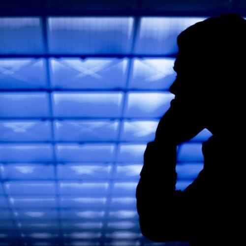 Συνελήφθη  40χρονος για τηλεφωνικές απάτες
