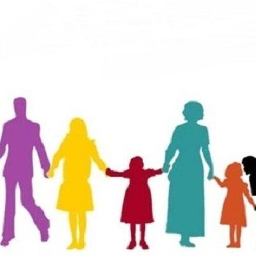 Ελάτε στις Σχολές Γονέων του «Έρασμου» σε Βέροια και Νάουσα
