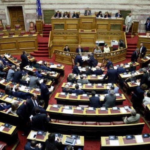ΚΚΕ: Ερώτηση για την προθεσμία αιτήσεων συνταξιοδότησης των εκπαιδευτικών
