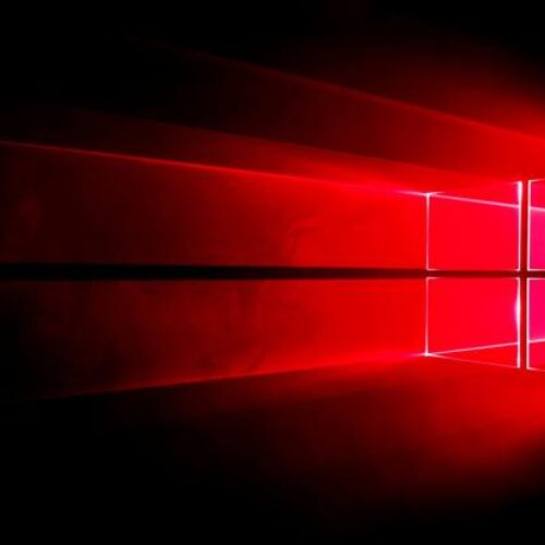 Συναγερμός στη Microsoft: Μείζον κενό ασφαλείας ανακάλυψε στα Windows 10 η... NSA