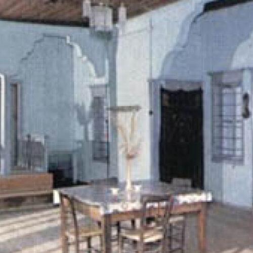 """""""Λαογραφικό Μουσείο Σαράφογλου. Τελικά θα γίνει μουσείο ή δε θα γίνει;"""" γράφει ο Γιάννης Καμπούρης"""