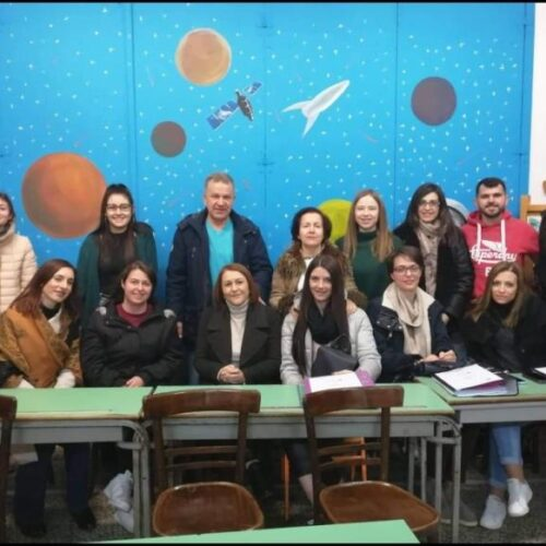 Δήμος Νάουσας: Εθελοντικό πρόγραμμα για την αντιμετώπιση αναγνωστικών δυσκολιών σε μαθητές