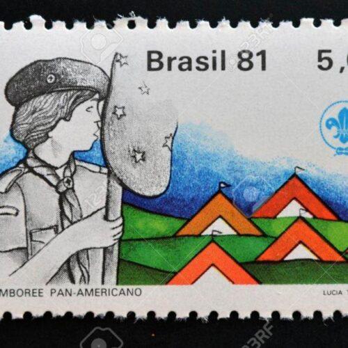 Έκθεση 5500 προσκοπικών γραμματοσήμων από την Ένωση Παλαιών Προσκόπων Βέροιας