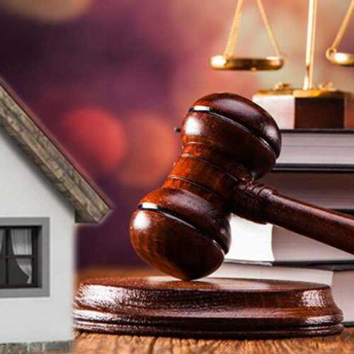 ΚΙΝΑΛ: Έρχονται οι πλειστηριασμοί - Οι προτάσεις  μας για τους αδύναμους δανειολήπτες