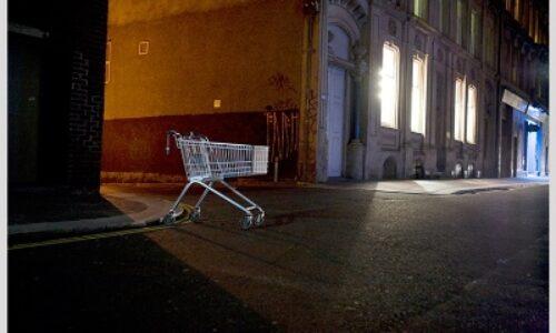 Νάουσα: Έκθεση φωτογραφίας της διακεκριμένης ναουσαίας φωτογράφου  Κατερίνας Καμπίτη