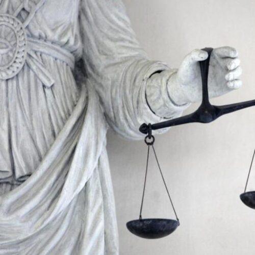 """""""Οι ευθύνες της Αυτοδιοίκησης για την τήρηση του Κράτους Δικαίου, άρα και της κοινωνικής ειρήνης*"""" γράφει η Τζωρτζίνα Αθανασίου"""