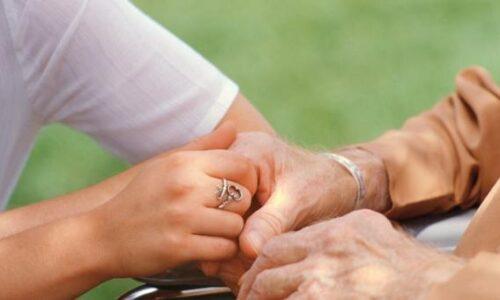 """Π.Ε. Ημαθίας: Εκδήλωση για την """"Ασφαλή Γήρανση"""" στη Βέροια, Τετάρτη 19 Φεβρουαρίου"""