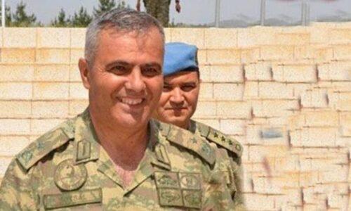Χαφτάρ: Νεκρός ο επικεφαλής των τουρκικών δυνάμεων στη Λιβύη