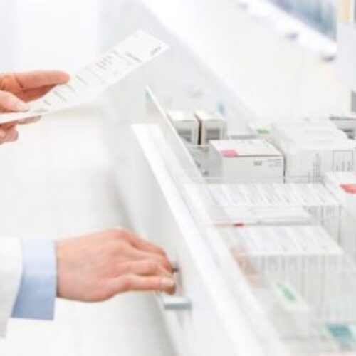 Ο Φαρμακευτικός Σύλλογος Ημαθίας για την μεγάλη έλλειψη φαρμάκων στην αγορά