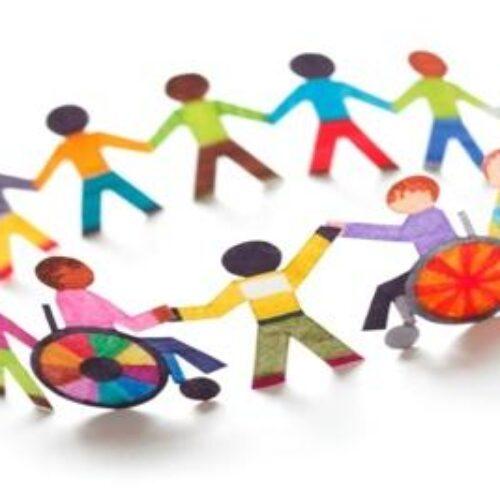 ΚΕΜΑΕΔ: Ζητά Κοινωνική Λειτουργό