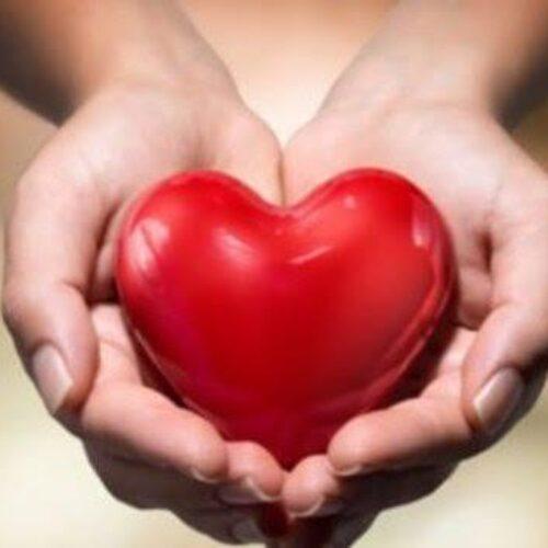Γενικό Νοσοκομείο Ημαθίας: Αιμοδοσία στο 1ο ΚΑΠΗ Βέροιας - Αυξημένες οι ανάγκες