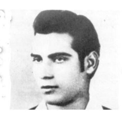"""""""Ευαγόρας Παλληκαρίδης - Ήρωας - Τίποτε άλλο..."""" γράφει ο Ξενής  Ξενοφώντος"""