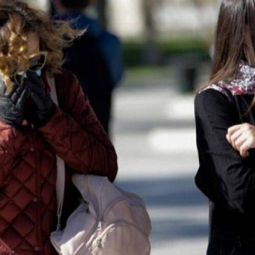 Βρούτσης: Τρομακτική η εικόνα των απολύσεων - Μέσα στον Μάρτιο έγιναν 41.000