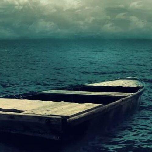 """""""Μπορεί η ποίηση να νικήσει τον κορονοϊό;"""" γράφει ο Ηλίας Γιαννακόπουλος"""