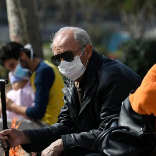 """""""Δημόσιο σύστημα υγείας: Να μην ξεχάσουμε"""" γράφει ο Δημήτρης Μηλάκας"""
