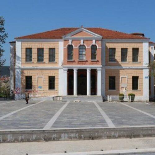 """""""Επίκειται κοινή σύσκεψη υπ. δημάρχων Βέροιας για σοβαρά προβλήματα του Δήμου"""" γράφει ο Τεύκρος"""