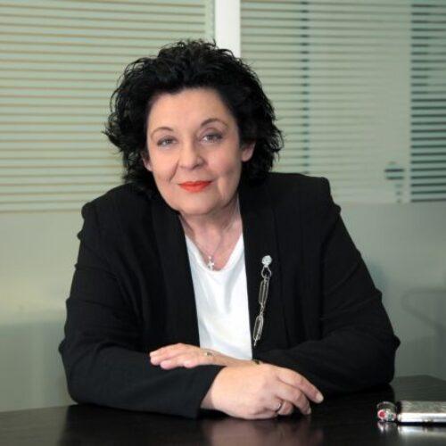 """Λιάνα Κανέλλη: """"Δεν δίνω από το μισθό μου - Θα βάλω πλάτη σ' αυτούς που είπαν στο λαό ότι μπορεί να ζήσει με 400 ευρώ;"""