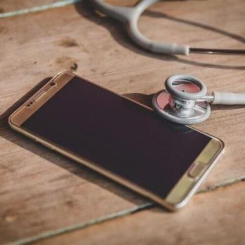 Ιατρικές συνταγές στο κινητό τηλέφωνο μέσω του gov.gr – Αναλυτικά η διαδικασία