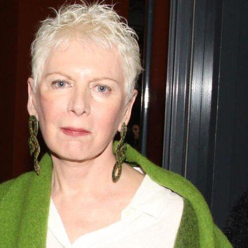 """""""Οι υψηλές αμοιβές ηθοποιών: Ποιοι τα «έφερναν» και τα... έπαιρναν"""" γράφει η Έλενα Ακρίτα"""