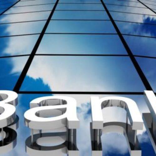 Κορονοϊός - Τράπεζες: Ποιες συναλλαγές δεν θα διενεργούνται από σήμερα στα καταστήματα