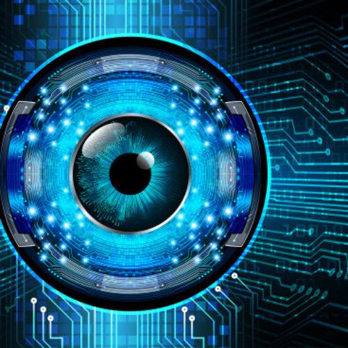 Κορονοϊός: Απόλυτη ηλεκτρονική επιτήρηση των πολιτών στις ΗΠΑ σχεδιάζει η κυβέρνηση - Οι αντιδράσεις