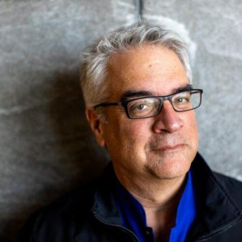 """Έλληνας καθηγητής στο Yale: Η Κίνα χρησιμοποίησε """"κοινωνικό πυρηνικό όπλο"""" για να φρενάρει τον κορωνοϊό"""