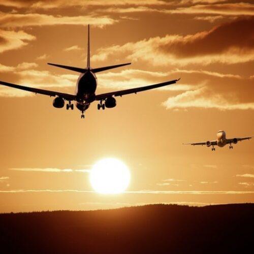 Η ελληνική ΝΟΤΑΜ για την απαγόρευση πτήσεων από και προς Ιταλία