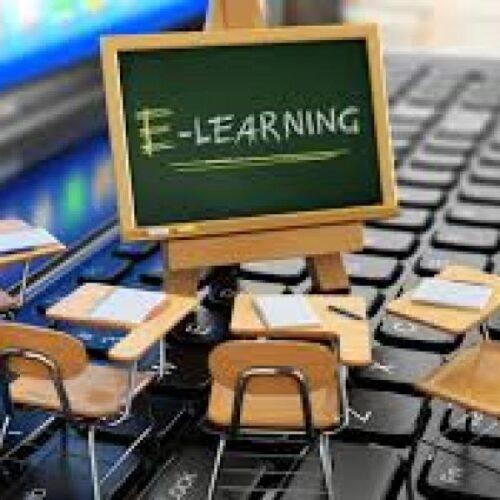 Κορωνοϊός: Αρχίζει η εξ αποστάσεως εκπαίδευση - Πώς θα εφαρμοστεί, ποιους αφορά